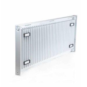 Радиатор боковой панельный Classic Axis 11-500-1000