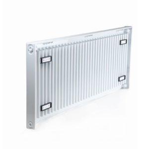 Радиатор боковой панельный Classic Axis 11-500-1400
