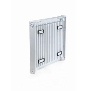 Радиатор боковой панельный Classic Axis 11-500-600