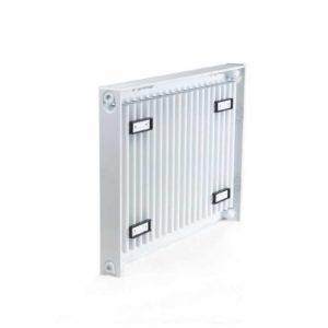 Радиатор боковой панельный Classic Axis 11-500-700